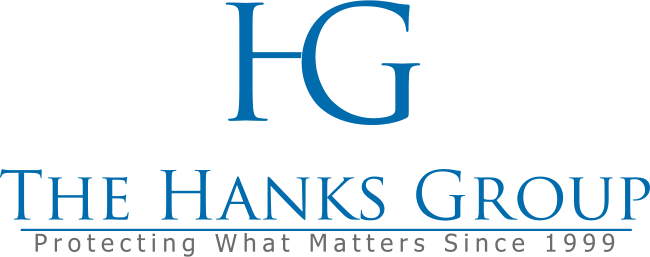 The Hanks Group